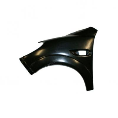 FRONT FENDER LEFT ADAPTABLE LIGIER  X\N-TOO R / R