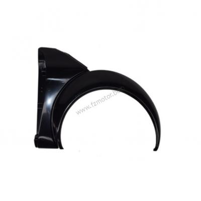 FRONT FENDER RIGTH ADAPTABLE CHATENET CH26 V1