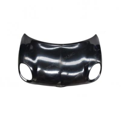 HOOD ADAPTABLE CHATENET CH26 ABS
