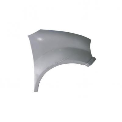 FRONT FENDER RIGTH ADAPTABLE CHATENET BAROODER POL