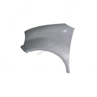 FRONT FENDER LEFT ADAPTABLE CHATENET BAROODER POLY