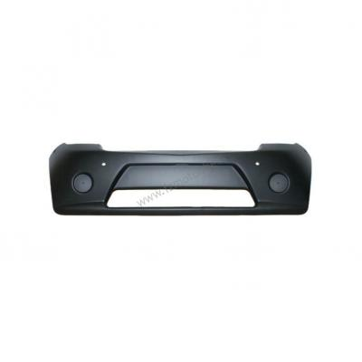 REAR BUMPER ADAPTABLE CHATENET BAROODER