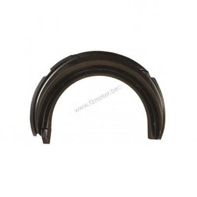 WHEEL ARCH FRONT RIGHT ET  REAR LEFT ADAPTABLE CH26 (ABS)