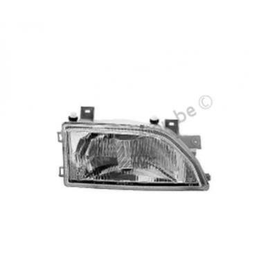 HEADLIGHT RIGHT ADAPTABLE CHATENET STELLA