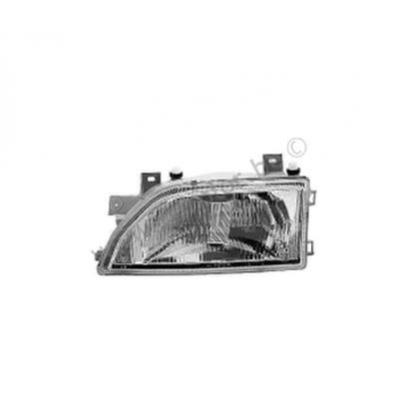 HEADLIGHT LEFT ADAPTABLE CHATENET STELLA