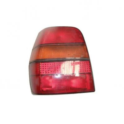 REAR LIGHT LEFT ADAPTABLE CHATENET STELLA