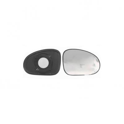 GLACE DE RETROVISEUR DROIT CHATENET CH26 V2