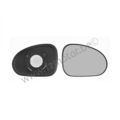 LEFT WING MIRROR CHATENET CH26 V2