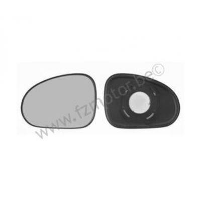 RIGHT WING MIRROR CHATENET CH26 V2