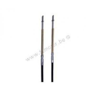 CABLE INVERSEUR ADAPTABLE BELLIER VX550 - DIVANE - OPALE 1