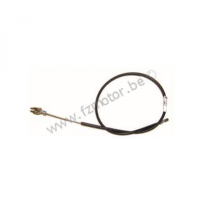 HAND BRAKE CABLE ADAPTABLE MICROCAR VIRGO