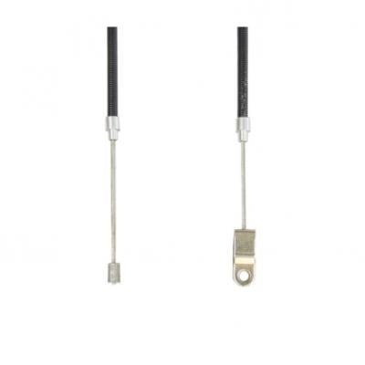 HAND BRAKE CABLE ADAPTABLE MICROCAR VIRGO