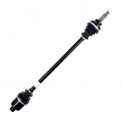DRIVE AXLE RIGHT LIGIER - LEFT & RIGHT MICROCAR 540 mm