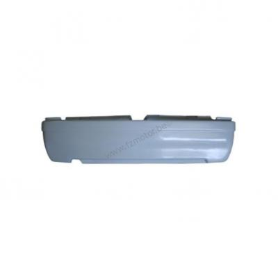 REAR BUMPER ADAPTABLE MICROCAR LYRA 1 VERSION