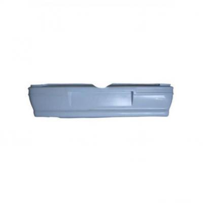 REAR BUMPER ADAPTABLE MICROCAR LYRA 2 VERSION ( AB