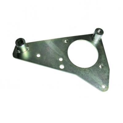 ENGINE SUPPORT / GEARBOX / STARTER MICROCAR VIRGO 1-2-3