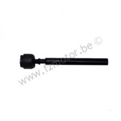 BIELLETTE DE DIRECTION 278 mm - AIXAM -CHATENET -LIGIER -MIC