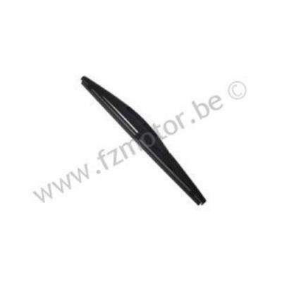 WIPER BLADE REAR SIDE 400 mm