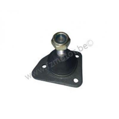 BALL JOINT LIGIER IXO -JS50 ..- MICROCAR- MC - M8
