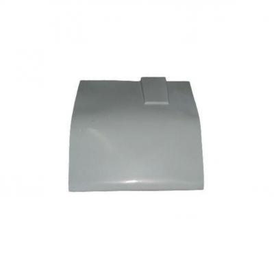 ENGINE PROTECTION UNDERSIDE PANEL MICROCAR VIRGO 1-2-3