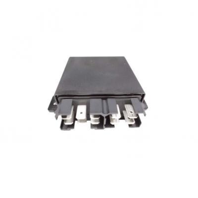 Electronic box Jdm