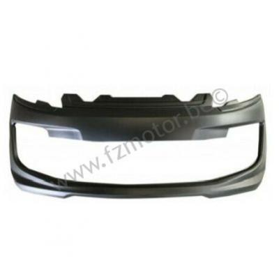FRONT BUMPER LIGIER JS50 PHASE 2 - 3 ADAPTABLE