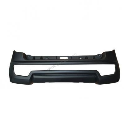 REAR BUMPER ADAPTABLE JS50  PHASE 2 - 3 ADAPTBLE