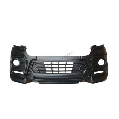 GRILL FRONT BUMPER LIGIER JS 50 PHASE SPORT 2 - 3 ADAPTABLE