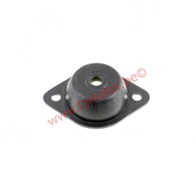 Gearbox support rubber Aixam 2010 - 2020