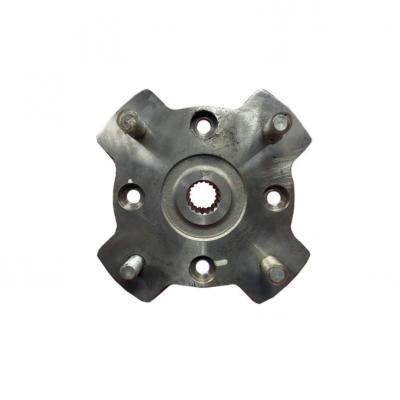 Wheel hub Bellier Jade - Jdm Aloes ( brake B )