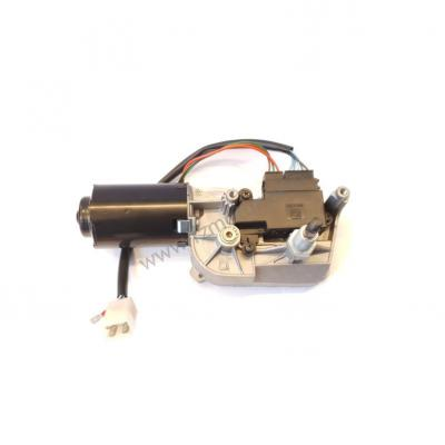 Front wiper motor Jdm Aloes - Roxsy