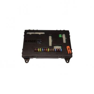 Electronix box Jdm Aloes - Roxy