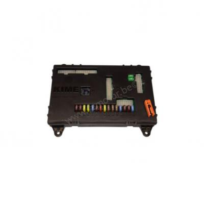 Electronic box Jdm Aloes - Roxsy