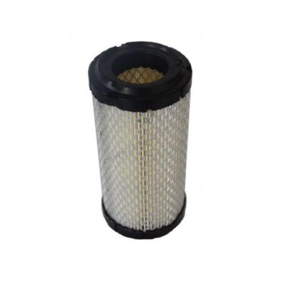 FILTRE A AIR CYLINDRIQUE ADAPTABLE