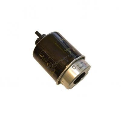 FUEL FILTER LOMBARDINI LDW 442 DCI - 492 DCI ADAPTABLE