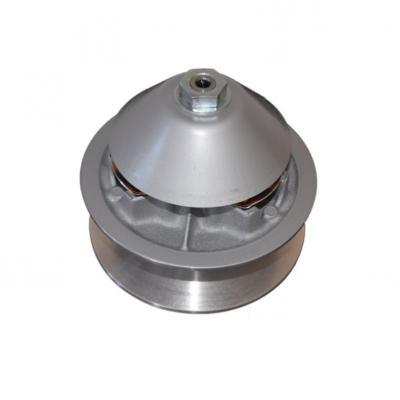 VARIOMATIC ENGINE ADAPTABLE AIXAM- KUBOTA Z482