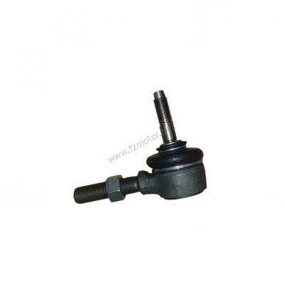 STEERING BALL JOINT AIXAM FROM 2016