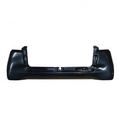 REAR BUMPER ADAPTABLE AIXAM VISION CITY 2013