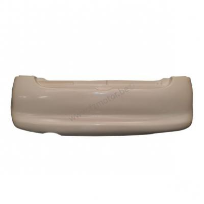 REAR BUMPER AIXAM 500 SL NOT ORIGINAL POLYESTER