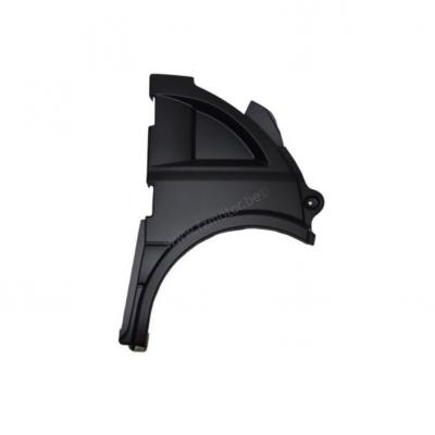 FRONT FENDER RIGTH ADAPTABLE AIXAM MEGA FOURGON