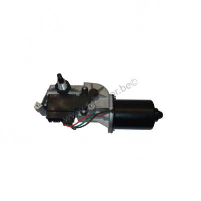 Windshield wiper motor Aixam 2016 - 2020