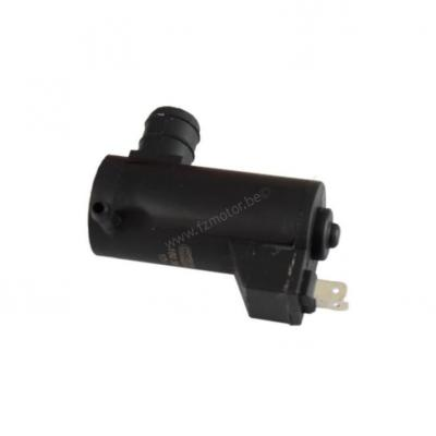 WIPER PUMP AIXAM ALL MODELS - MICROCAR MGO 1 - MGO
