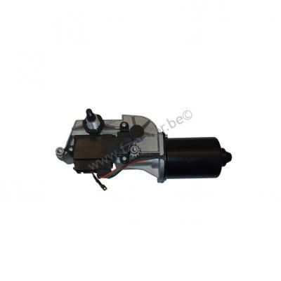 Windshield wiper motor Aixam 2010 - 2013